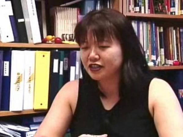 Structured Academic Controversy - Interview