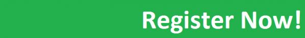 Register now for Camp BIOmed!